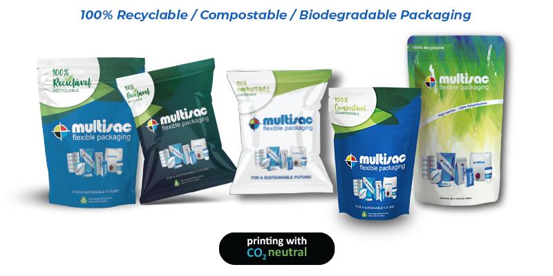 reciclavel-compostavel-produtos-4
